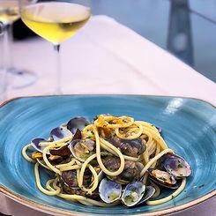 ristorante italia lido1.jpg