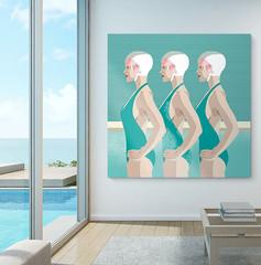 Swim Ladies in blue.jpg