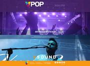 VARALLO POP FESTIVAL copia.jpg