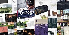 Design for Wine - Revestudio