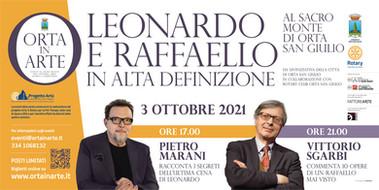 ORTAINARTE_Poster eventi