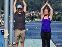 yoga sul pontile.jpg
