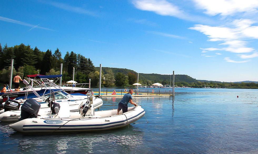 alesaggio barche 2.jpg