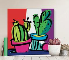 Colorfun Succulent.jpg
