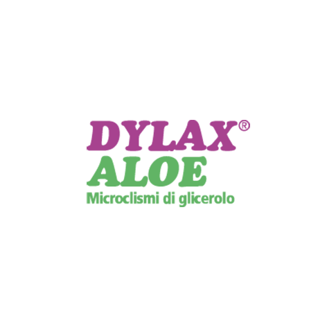 Dylax Aloe