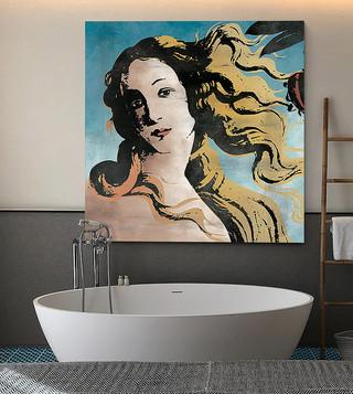 BEAUTY Botticelli.jpg