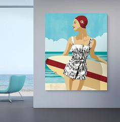 Lapisnoir Swim Vintage surf.jpg