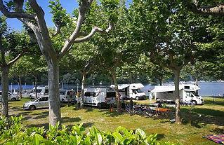 piazzola camping italia lido.jpg
