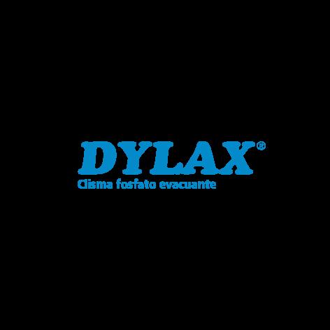 Dylax Clisma