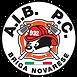 Logo protezione civile Briga Novarese