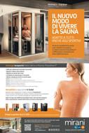 Mirani Piscine_ADV La Stampa.jpg