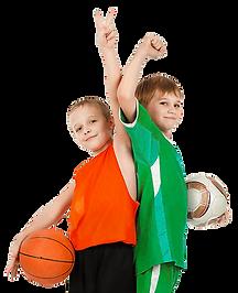 Bimbi calcio e basket.png
