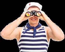 Sailor man.png