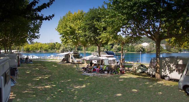 PIAZZOLE Camping Italia Lido 2.jpg