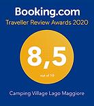 Award Booking 2020.png