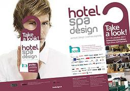 ADV HOTEL BIS-2.jpg
