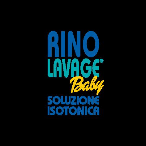 Rino Lavage Baby