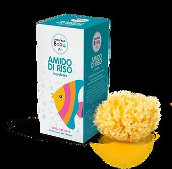 AMIDO DI RISO - Dynacren Baby.png