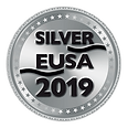 medal silver.png