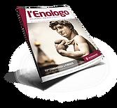 L'ENOLOGO 2017 - Assoenologi