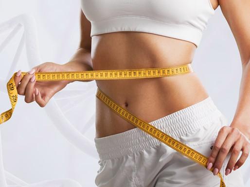 Physiotherm come prevenzione della malattia metabolica.