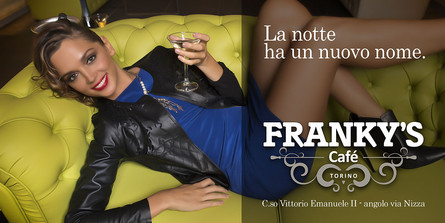 POSTER FRANKYS - definitivo copia.jpg