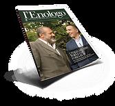 L'ENOLOGO 2014 - Assoenologi