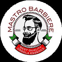lgo mastro barbiere shop.png