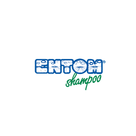 ENTON Shampoo
