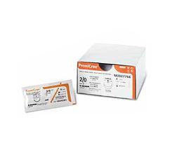 Medica_SUTURE E EMOSTATICI DENTALI_2.jpg