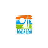 Logo Camping Italia Lido