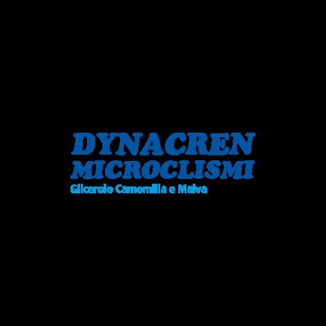 Dynacren Microclismi
