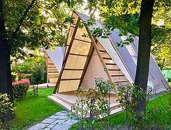 TENDA-LODGE-3.jpg