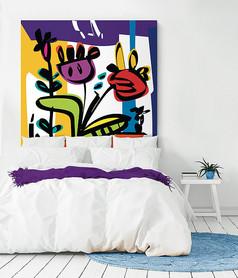 Colorfun Crazy Flowers.jpg