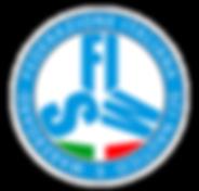 Logo federazione Italiana Sci Nautico.pn
