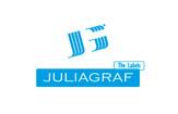 logo sponsor 12.jpg