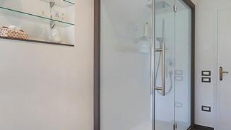 Doccia emozionale Bathroom
