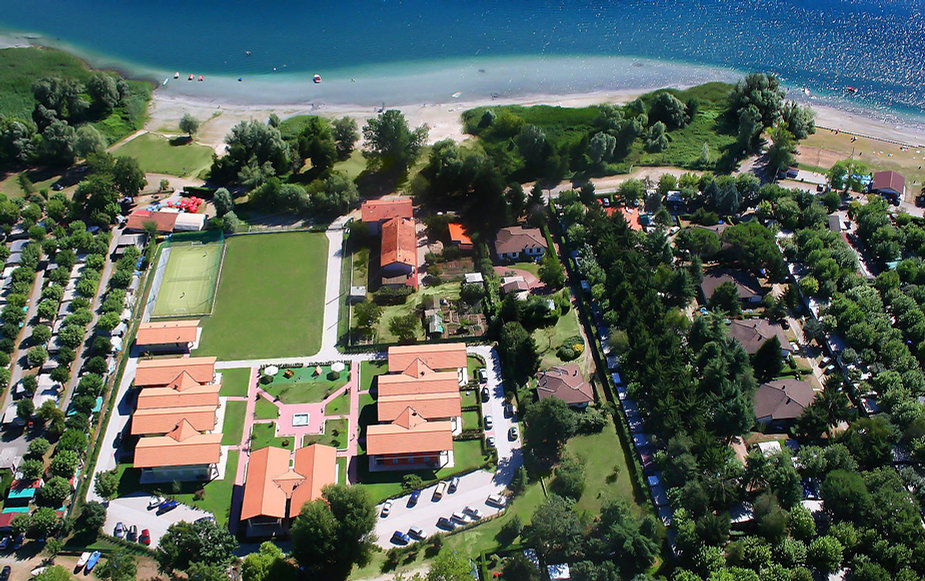 Panoramica Drone Camping Village.jpg