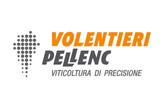 logo sponsor 1.jpg