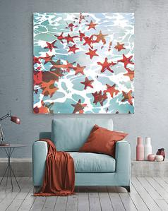Fish&sea sea stars.jpg