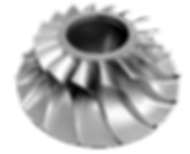 Girante aperta turbine blades.png