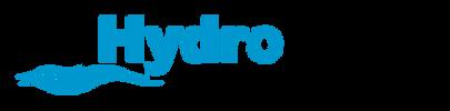 logo HydroStar.png