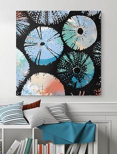 Fish&Sea Sea urchin.jpg
