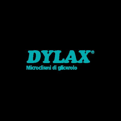 Dylax Microclismi