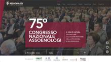 Assoenologi congresso 2020.jpg