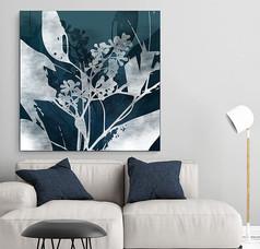 Botanical Blue plant.jpg