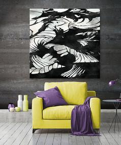 Abstract dune.jpg