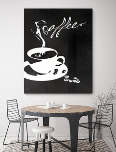 Cuisine Coffee time.jpg