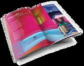 Catalogo Mirani Wellness.png