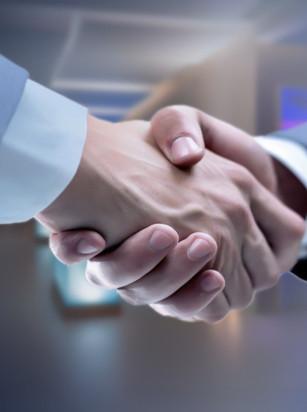Mirani, benessere e affidabilità anche nella post vendita